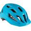 Bontrager Solstice MIPS CE Naiset Pyöräilykypärä , sininen